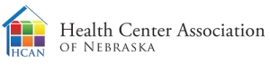 Health Center Association of Nebraska