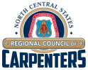 North Central States Regional Council Carpenters