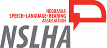 Nebraska Speech Language Hearing Association