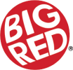 Big Red Keno – EHPV Lottery Services, LLC