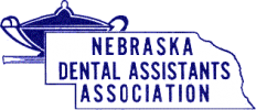 Nebraska Dental Assistants Association