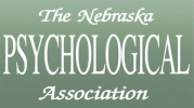 Nebraska Psychological Association