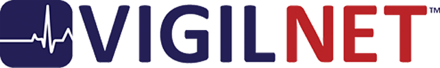 Vigilnet America LLC