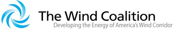 The Wind Coalition