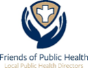 Friends of Public Health in Nebraska