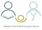 Nebraska Child Health & Education Alliance
