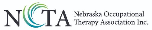 Nebraska Occupational Therapy Association